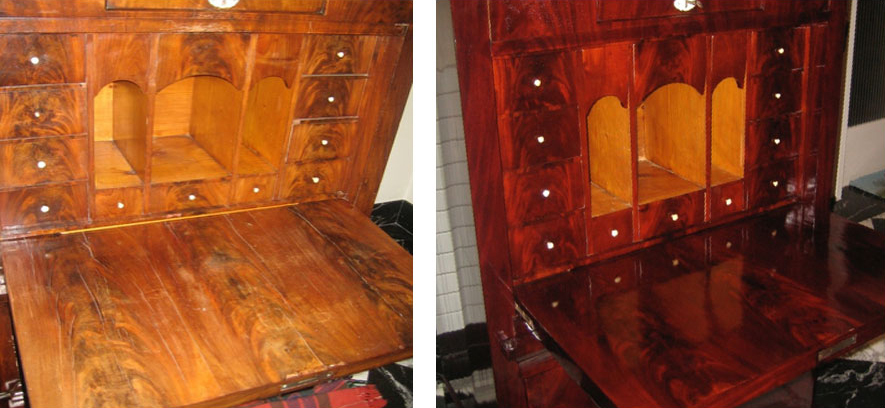 restaurations de meubles anciens bruxelles art repair. Black Bedroom Furniture Sets. Home Design Ideas